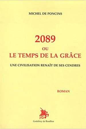 2089 ou le temps de la grâce