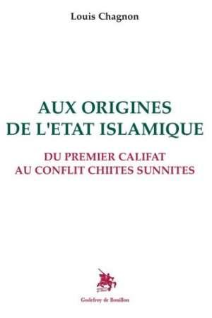 Aux origines de l'Etat islamique : Du premier califat au conflit chiites sunnites