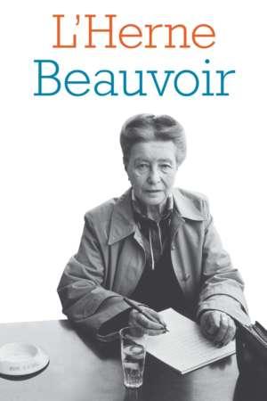 Cahier Beauvoir