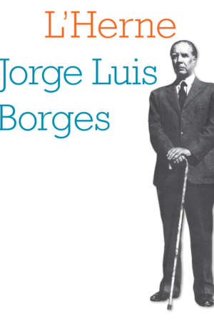 Cahier Borges
