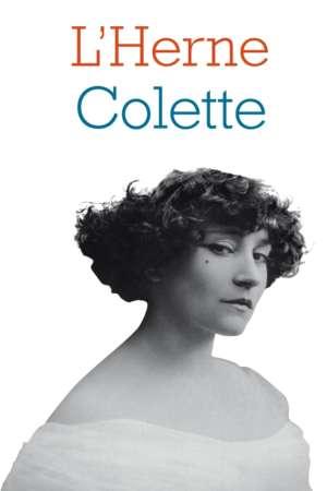 Cahier Colette