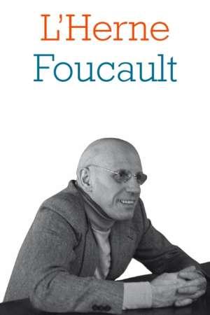Cahier Foucault