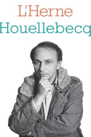 Cahier Houellebecq