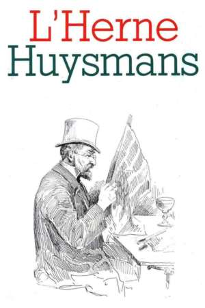 Cahier Huysmans