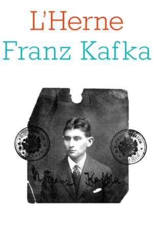 Cahier Kafka