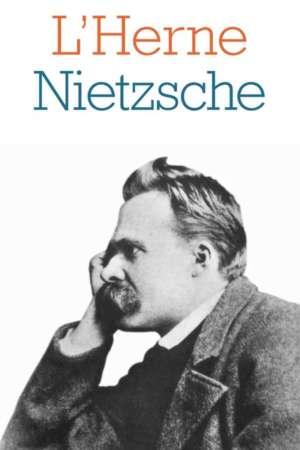 Cahier Friedrich Nietzsche