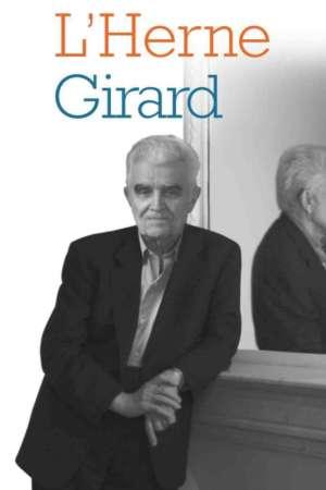 Cahier René Girard