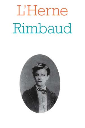 Cahier Arthur Rimbaud