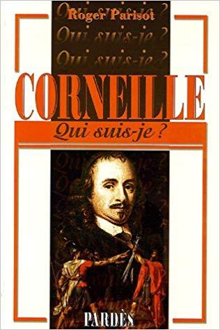 «Qui suis-je» Corneille