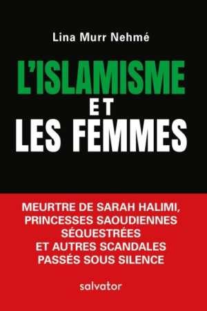 L'islamisme et les femmes
