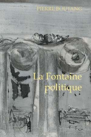 La Fontaine politique
