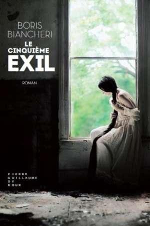Le Cinquième exil