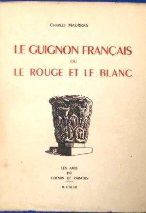 Le Guignon Français