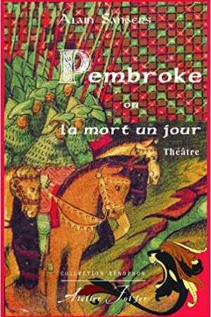 Pembroke, ou la mort un jour