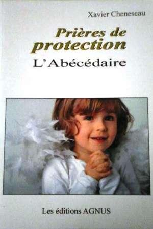 Prières de Protection – L'abécédaire