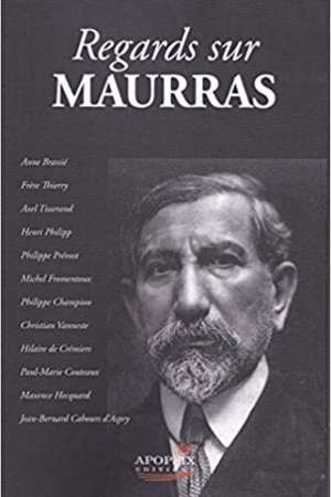 Regards sur Maurras