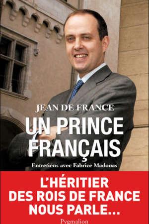 Un Prince Français