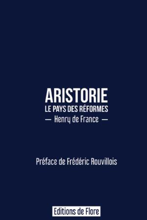 Aristorie, le pays des réformes
