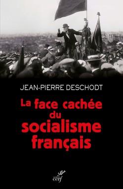 La face cachée du socialisme