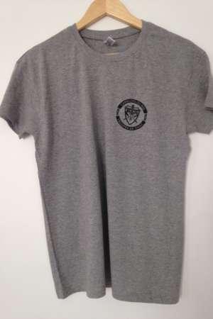 Tee-shirt La violence au service de la raison – Camelots du roi