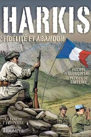 Harkis, fidélité et abandon