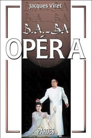 B.A.- BA Opéra