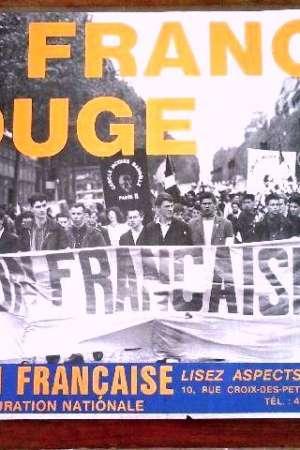 La France Bouge