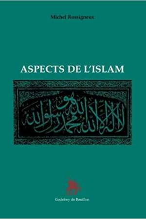 Aspect de l'Islam