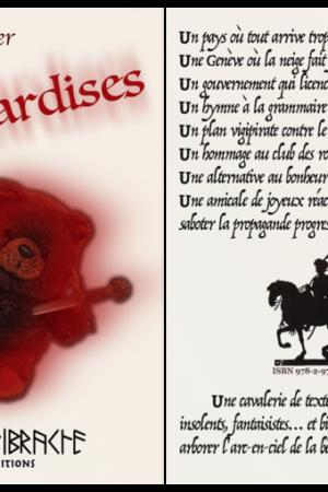 Hussardises