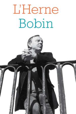 Cahier Christian Bobin