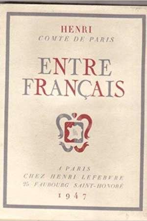 Entre Français