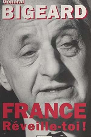France Réveille-toi !