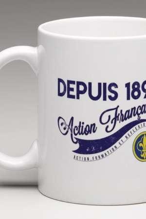 Mug 1898