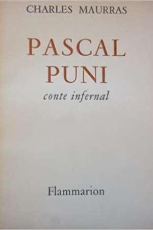 Pascal puni