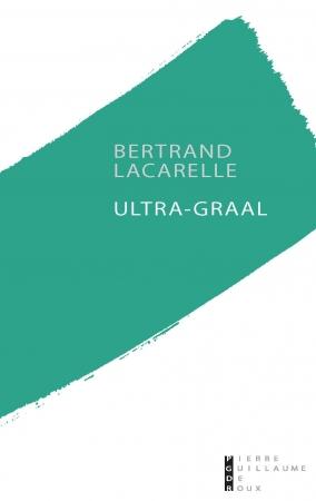 Ultra-Graal