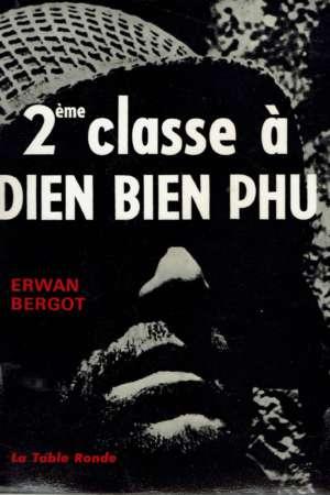 2è classe à Dien Bien Phu