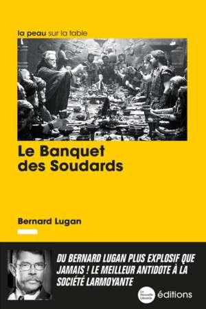 Le Banquet des Soudards