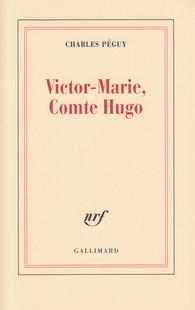 Victor-Marie Comte Hugo