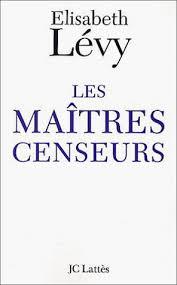 Les Maîtres censeurs