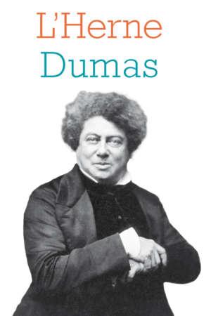 Cahier Alexandre Dumas