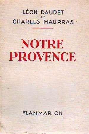 Notre Provence