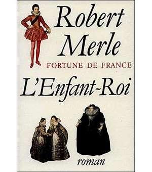 Fortune de France – l'Enfant-Roi