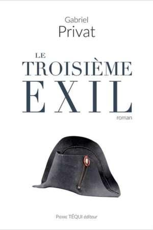 Le troisième exil