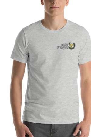Tee-shirt Action Française