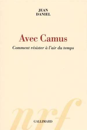 Avec Camus